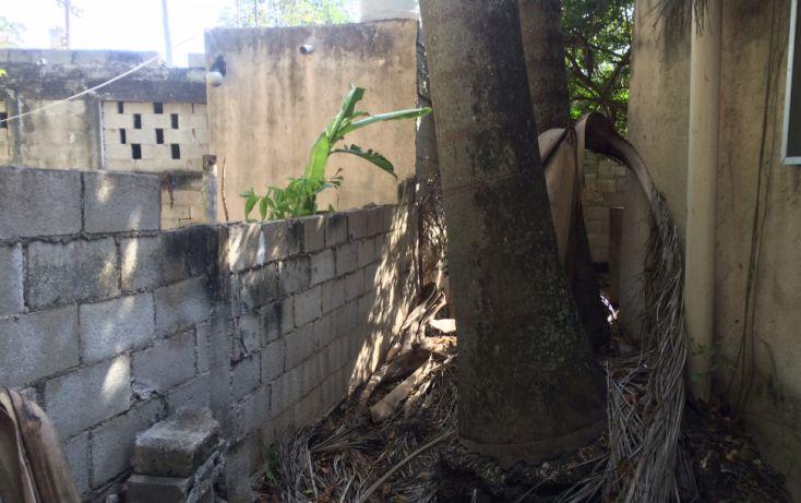 Foto de casa en venta en, garcia gineres, mérida, yucatán, 1460015 no 11