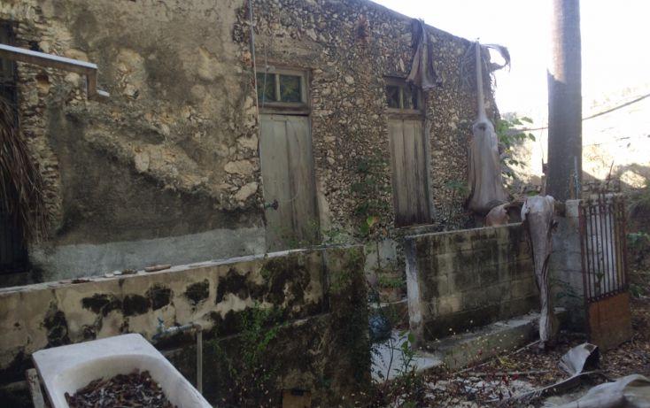 Foto de casa en venta en, garcia gineres, mérida, yucatán, 1460015 no 13