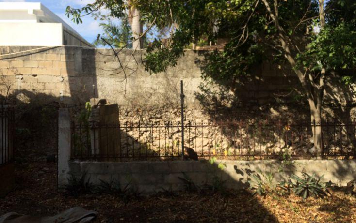 Foto de casa en venta en, garcia gineres, mérida, yucatán, 1460015 no 14