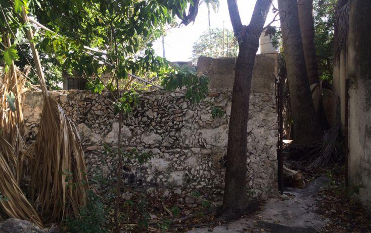 Foto de casa en venta en, garcia gineres, mérida, yucatán, 1460015 no 18