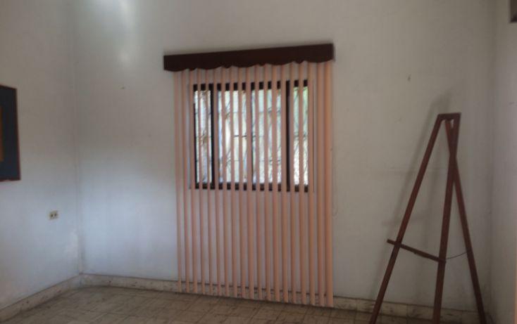 Foto de casa en venta en, garcia gineres, mérida, yucatán, 1460015 no 19
