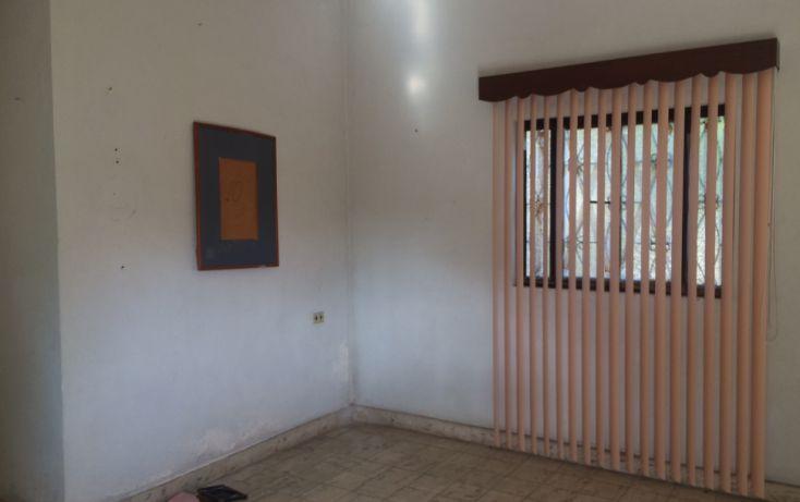 Foto de casa en venta en, garcia gineres, mérida, yucatán, 1460015 no 20