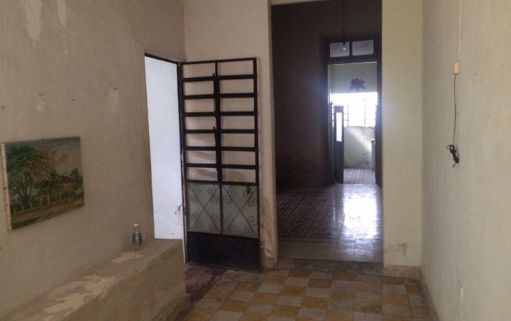 Foto de casa en venta en, garcia gineres, mérida, yucatán, 1460015 no 21