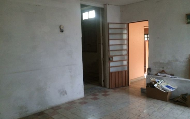 Foto de casa en venta en, garcia gineres, mérida, yucatán, 1460015 no 22