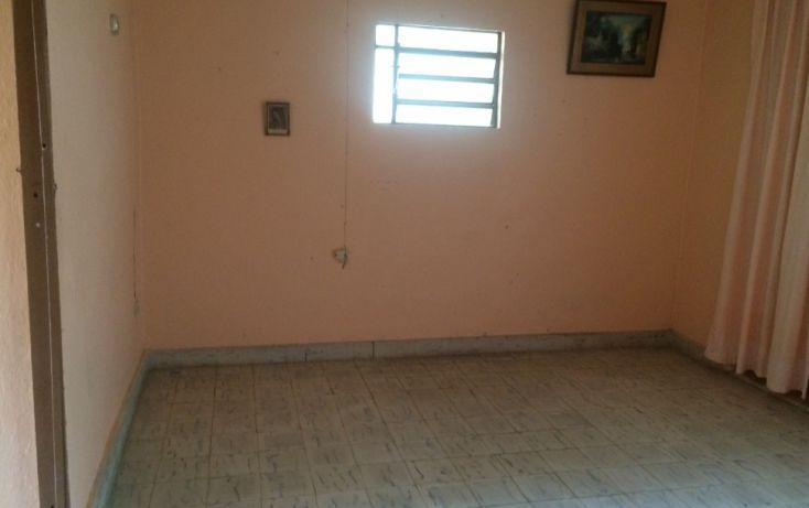 Foto de casa en venta en, garcia gineres, mérida, yucatán, 1460015 no 23