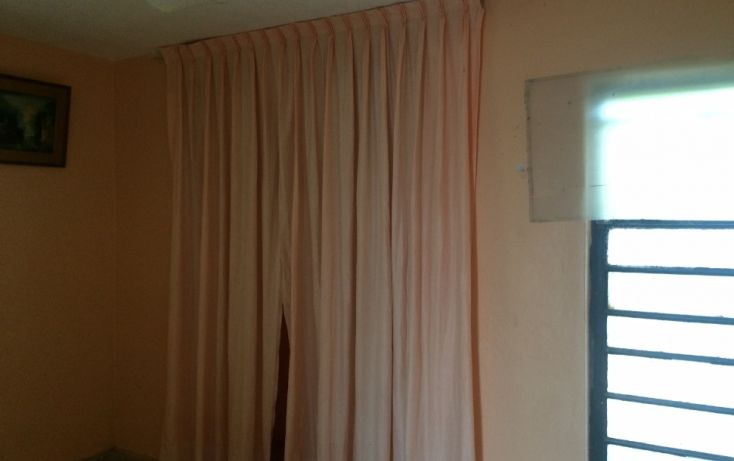 Foto de casa en venta en, garcia gineres, mérida, yucatán, 1460015 no 24