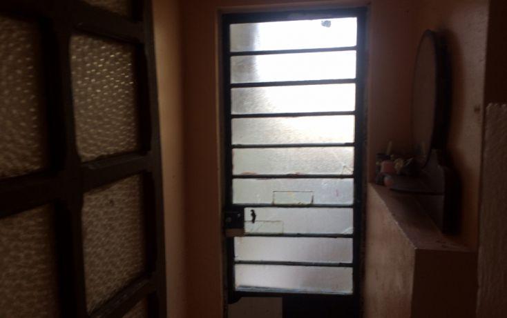Foto de casa en venta en, garcia gineres, mérida, yucatán, 1460015 no 25