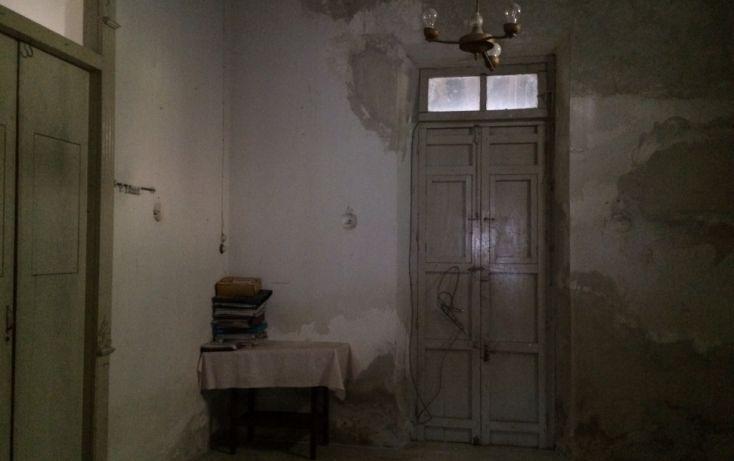 Foto de casa en venta en, garcia gineres, mérida, yucatán, 1460015 no 27