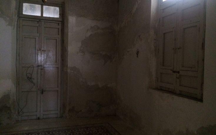Foto de casa en venta en, garcia gineres, mérida, yucatán, 1460015 no 28