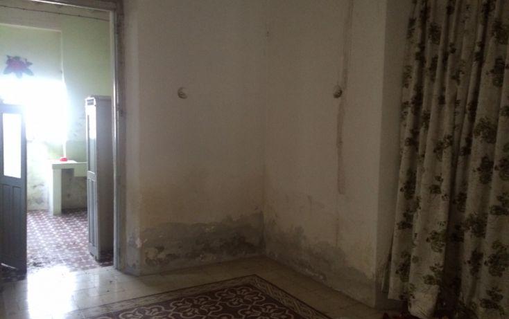Foto de casa en venta en, garcia gineres, mérida, yucatán, 1460015 no 29