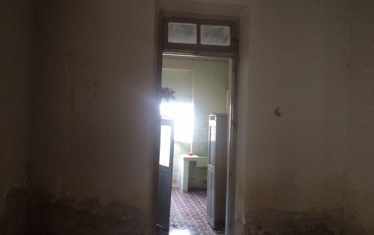 Foto de casa en venta en, garcia gineres, mérida, yucatán, 1460015 no 30