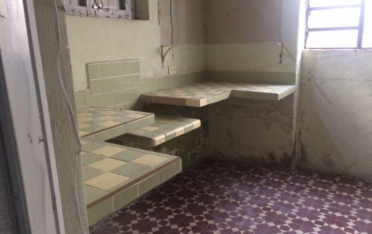 Foto de casa en venta en, garcia gineres, mérida, yucatán, 1460015 no 32