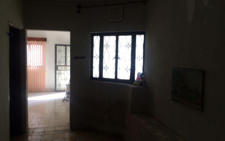 Foto de casa en venta en, garcia gineres, mérida, yucatán, 1460015 no 34