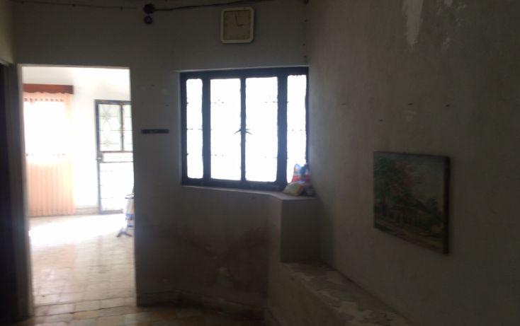 Foto de casa en venta en, garcia gineres, mérida, yucatán, 1460015 no 35