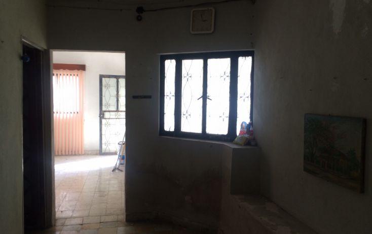 Foto de casa en venta en, garcia gineres, mérida, yucatán, 1460015 no 36