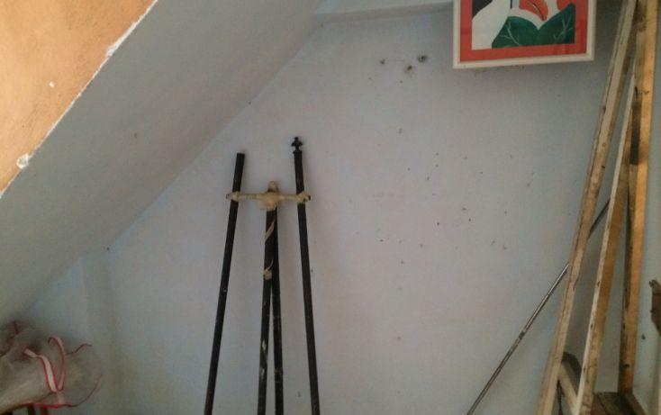 Foto de casa en venta en, garcia gineres, mérida, yucatán, 1460015 no 37