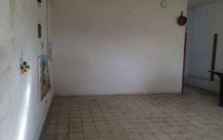 Foto de casa en venta en, garcia gineres, mérida, yucatán, 1460015 no 38