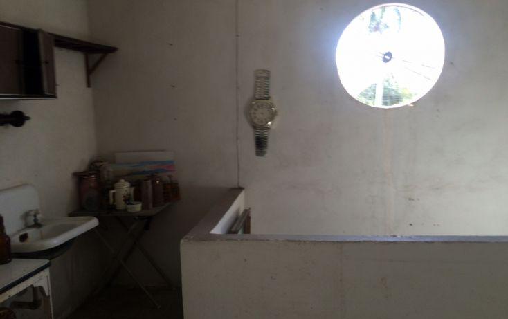 Foto de casa en venta en, garcia gineres, mérida, yucatán, 1460015 no 40