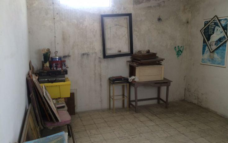 Foto de casa en venta en, garcia gineres, mérida, yucatán, 1460015 no 41