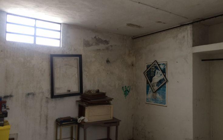 Foto de casa en venta en, garcia gineres, mérida, yucatán, 1460015 no 42
