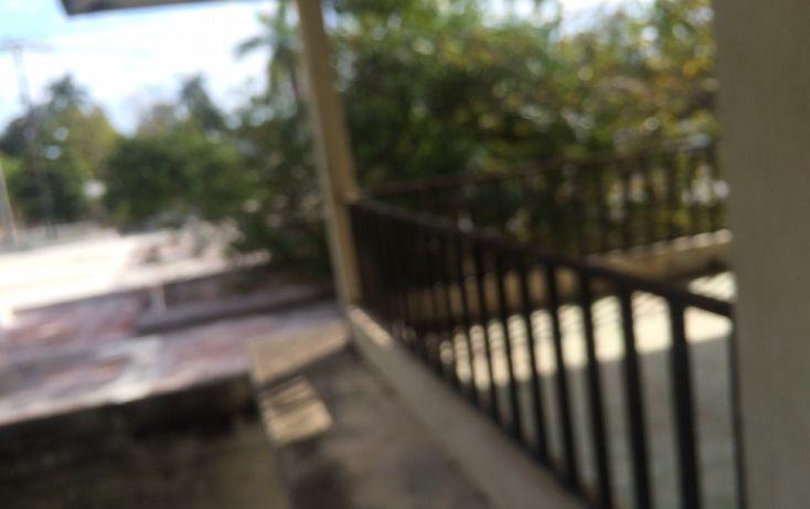 Foto de casa en venta en, garcia gineres, mérida, yucatán, 1460015 no 43