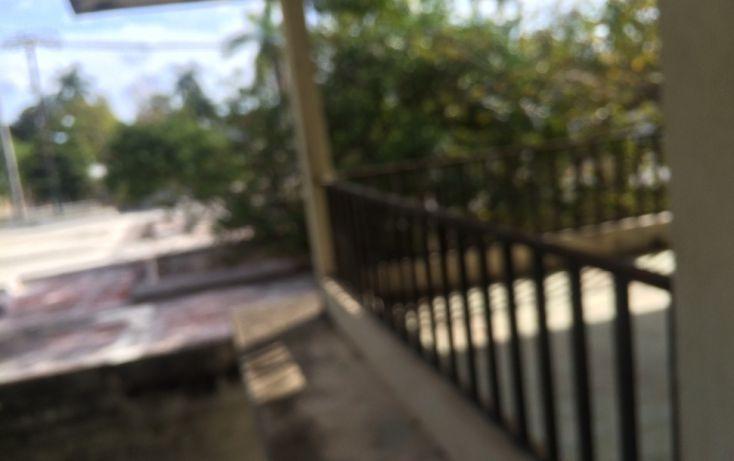 Foto de casa en venta en, garcia gineres, mérida, yucatán, 1460015 no 44