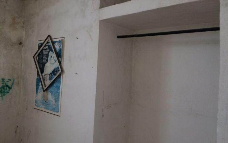 Foto de casa en venta en, garcia gineres, mérida, yucatán, 1460015 no 45