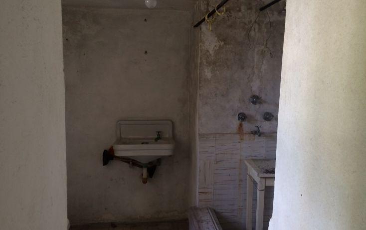 Foto de casa en venta en, garcia gineres, mérida, yucatán, 1460015 no 46