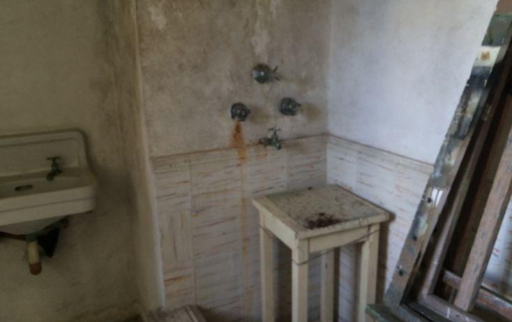 Foto de casa en venta en, garcia gineres, mérida, yucatán, 1460015 no 48