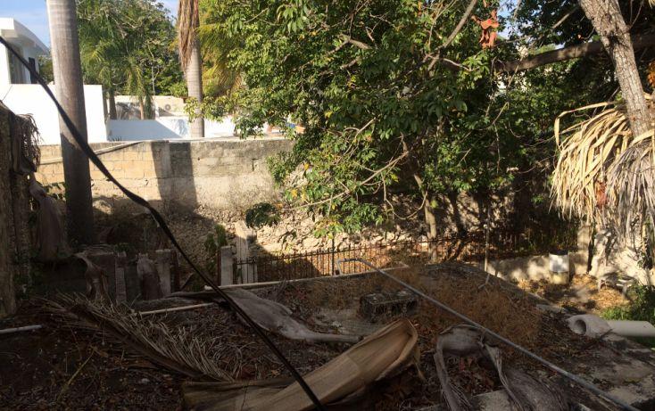Foto de casa en venta en, garcia gineres, mérida, yucatán, 1460015 no 49