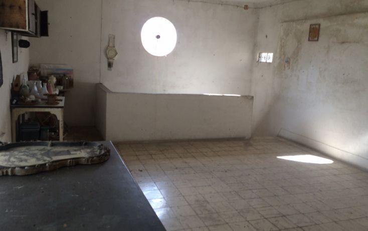 Foto de casa en venta en, garcia gineres, mérida, yucatán, 1460015 no 50