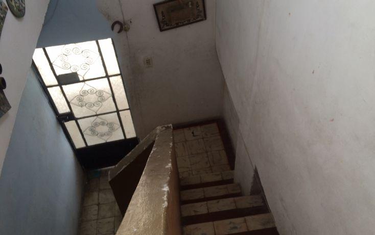Foto de casa en venta en, garcia gineres, mérida, yucatán, 1460015 no 52