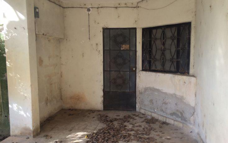 Foto de casa en venta en, garcia gineres, mérida, yucatán, 1460015 no 53