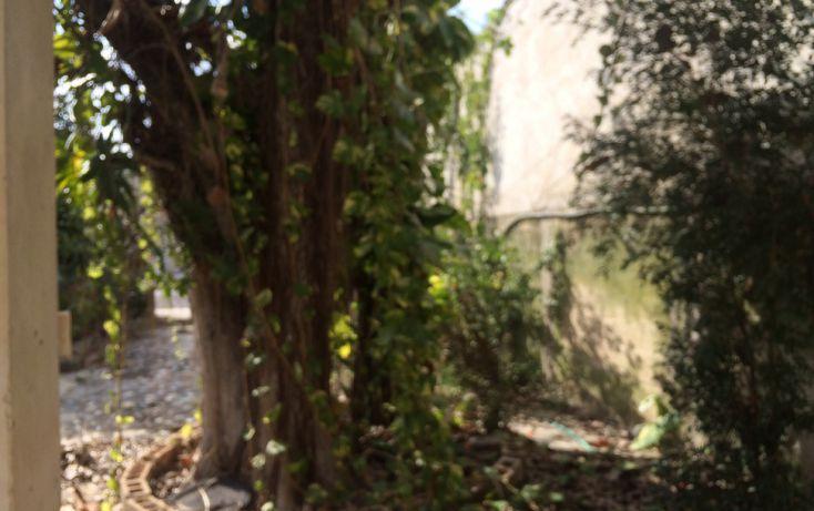 Foto de casa en venta en, garcia gineres, mérida, yucatán, 1460015 no 54