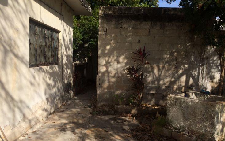Foto de casa en venta en, garcia gineres, mérida, yucatán, 1460015 no 55