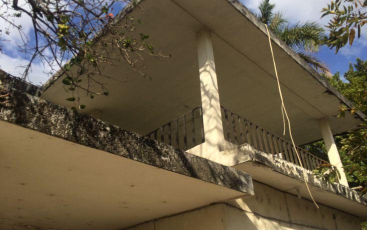 Foto de casa en venta en, garcia gineres, mérida, yucatán, 1460015 no 56