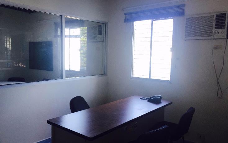 Foto de oficina en renta en  , garcia gineres, mérida, yucatán, 1467807 No. 02