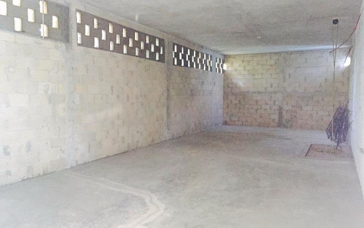 Foto de oficina en renta en  , garcia gineres, mérida, yucatán, 1467807 No. 03
