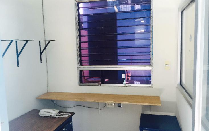 Foto de oficina en renta en  , garcia gineres, mérida, yucatán, 1467807 No. 04