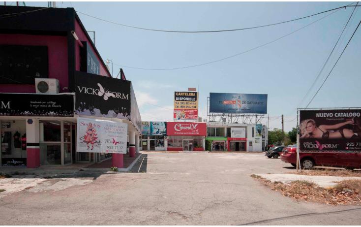 Foto de local en renta en  , garcia gineres, mérida, yucatán, 1472779 No. 02