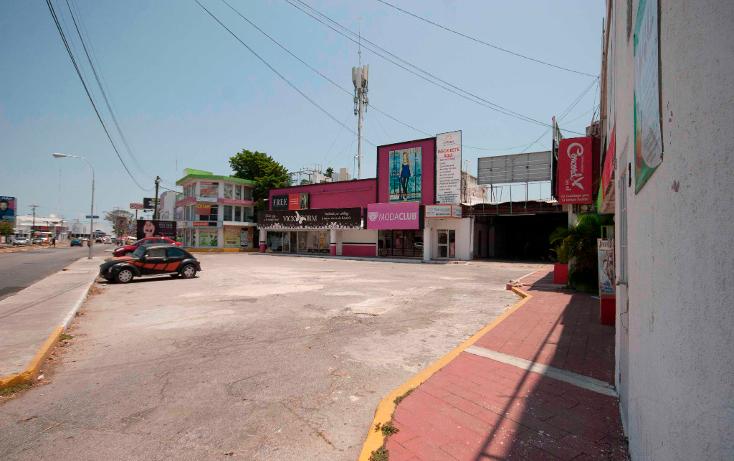Foto de local en renta en  , garcia gineres, mérida, yucatán, 1472779 No. 03