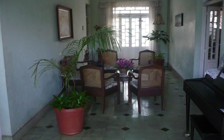 Foto de casa en venta en  , garcia gineres, mérida, yucatán, 1480777 No. 03
