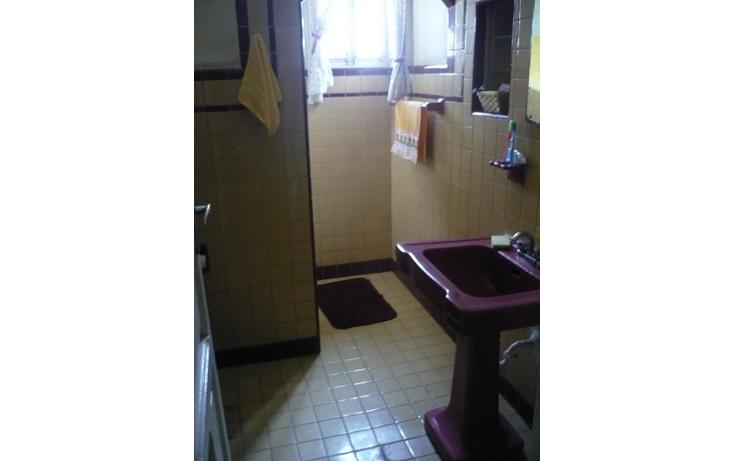 Foto de casa en venta en  , garcia gineres, mérida, yucatán, 1480777 No. 10