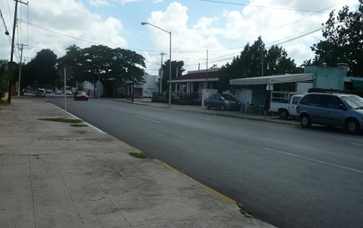 Foto de casa en venta en  , garcia gineres, mérida, yucatán, 1480777 No. 13