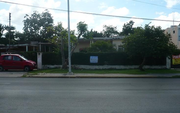 Foto de casa en venta en  , garcia gineres, mérida, yucatán, 1480777 No. 14