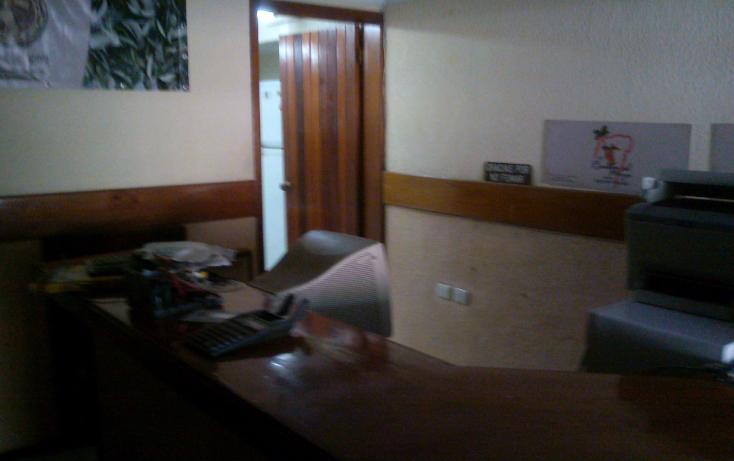 Foto de casa en venta en, garcia gineres, mérida, yucatán, 1501795 no 02
