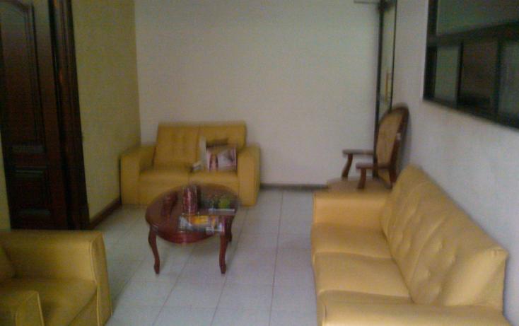 Foto de casa en venta en  , garcia gineres, mérida, yucatán, 1501795 No. 03