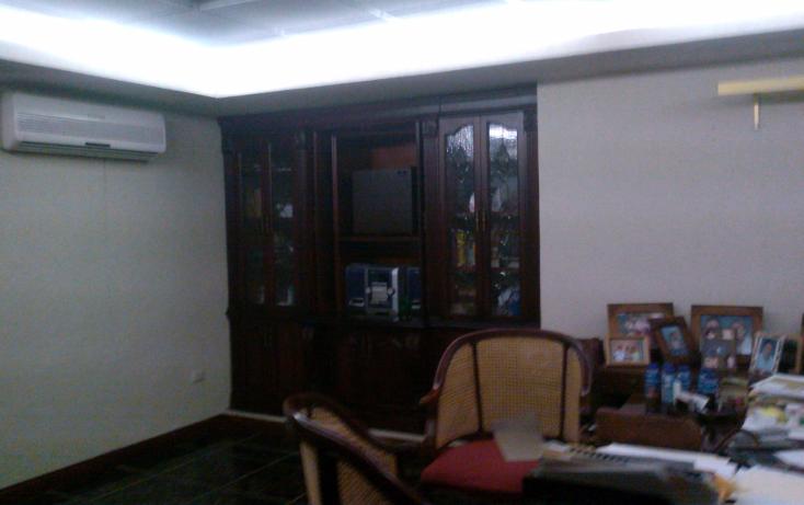 Foto de casa en venta en  , garcia gineres, mérida, yucatán, 1501795 No. 05