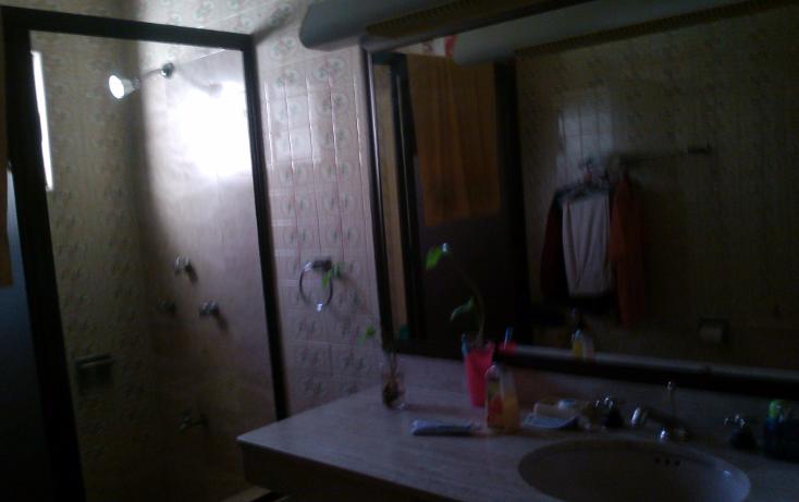 Foto de casa en venta en  , garcia gineres, mérida, yucatán, 1501795 No. 08