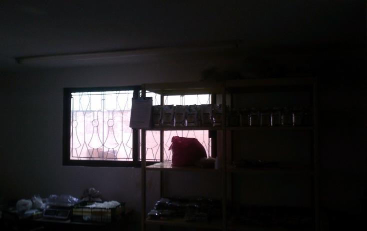 Foto de casa en venta en, garcia gineres, mérida, yucatán, 1501795 no 09